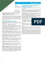 Finder-reles-informacion-tecnica-es.pdf