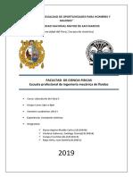 INFOR LAB I DEFINITIVO.pdf