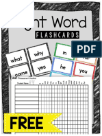 Free-Flashcards-and-Assessment.pdf