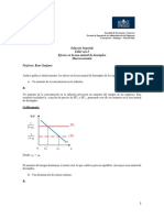 Solución S Taller 5 Formativo Macroeconomía Advance UNAB