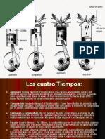 SISTEMA DE INYECCION JULIACA.ppt
