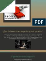 LA_ENTREVISTA_COGNITIVA.pptx