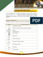 Act Complementarias u2 Fundamentos de maquinas rotatorias