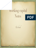 Presentation 4.pdf