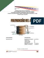 134622934-INFORME-D-PREPARACION-DE-BIOL-docx.docx