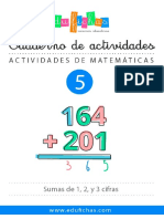 cuadernillosumas.pdf