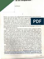 Combalía, el descredito de las vanguardias.pdf