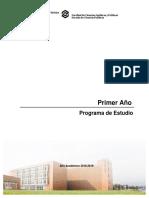 PROGRAMA-CS.-POLÌTICAS-18-19.pdf