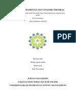Analisis_fundamental.docx