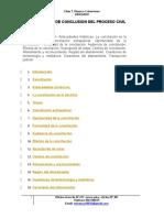 06 FORMAS DE CONCLUSION DEL PROCESO CIVIL.docx