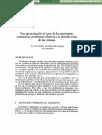 Dialnet-UnaAproximacionAlTemaDeLasAntinomiasNormativas-142119.pdf