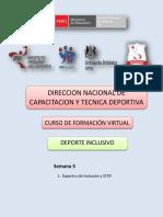 spectrum.pdf