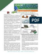 CONSTRUCCION DE REFUGIO II.pdf