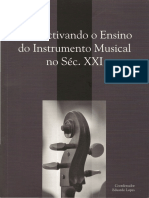 Contributos_da_psicologia_da_musica_para.pdf