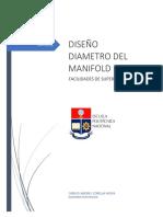 Corella Carlos Deber1 Diametro