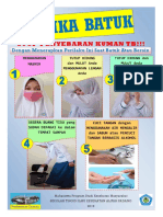 Poster A2_PKM Kuranji (1)