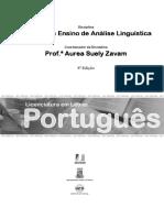 LLPT_Estagioemensinodeanaliselinguistica_impresso.pdf