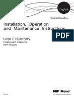 Mono Pump.pdf