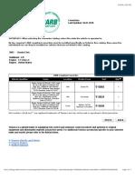 Walker On-Line Catalog.pdf