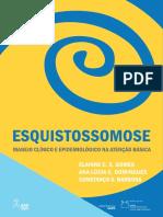 Esquistossomose.pdf
