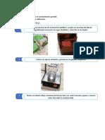 INFORME 8- ANALITICA.docx