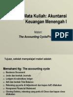 2.Accounting Process 2016