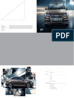 A4-Product-Guide.pdf