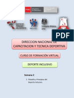 INTRODUCCION AL DEPORTE INCLUSIVO, Semana 02.pdf