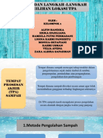 PPT._KELOMPOK_1 sampah-1-1