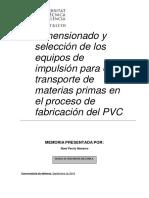 Tesis Dimensionado equipos transporte neumatico industria PVC.pdf