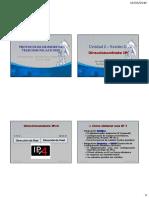 3. IPv4-Direccionamiento IP