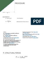 STATIC-FORCE-PROCEDURE-Assign-3 (1).pdf