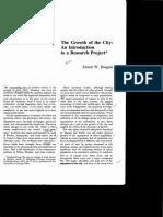 Burgess.pdf