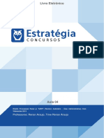 Aula 04 - Direito Processual Penal TJ.pdf