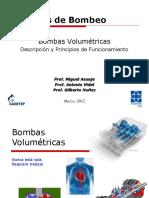 Sistemas de Bombeo - Bombas Volumétricas.pdf