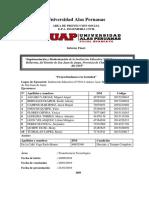 6.Informe Final