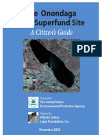 Onondaga Lake Superfund Brochure Final