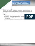 seleccion_montaje_operacion_y_mantenimiento_de_bombas_industriales.pdf
