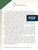 Ruth Finnegan.pdf
