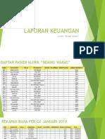 DOC-20190110-WA0033.pptx