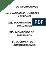 etiquetas Carpeta.docx