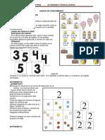 ACTIVIDADES DE ESTIMULACION.docx