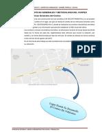 CARACTERISTICAS_GENERALES_Y_METODOLOGIA.docx
