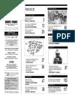 De malestares en la culturas-Mauro Cerbino.pdf