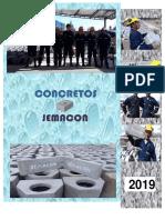 CATALOGO JEMACON.pdf