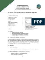 SILABO-GESTION-EN-SANEAMIENTO-AMBIENTAL-2019-I.pdf
