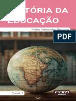 topico 1 ebbokhistoria da educacao.pdf