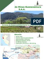 CMB Contribucion al desarrollo.pdf