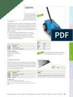 Durometro_Lapices.pdf