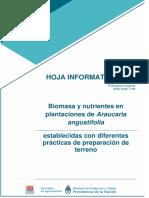 hoja_inf._no_13._a._angustifolia_tecnicas_de_preparacion_del_terreno_final_2.pdf